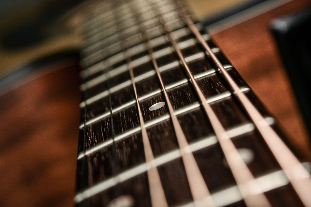 Vintage Guitars Basses Amps Equipment Musicians